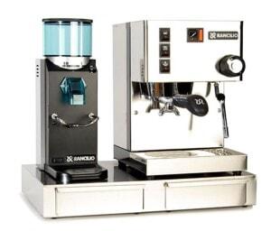 rancilio-espresso+grinder